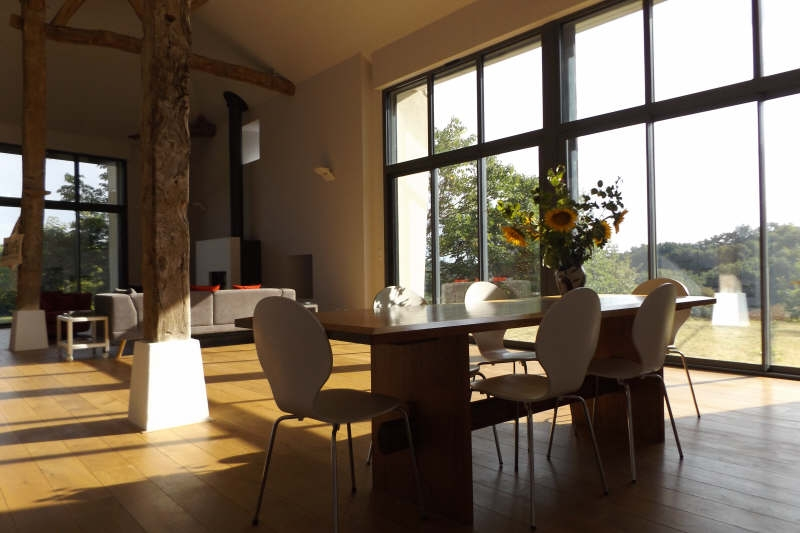 Deluxe sale house / villa Agen 525000€ - Picture 3