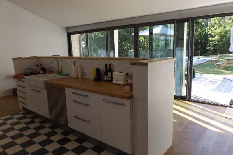 Deluxe sale house / villa Agen 525000€ - Picture 4