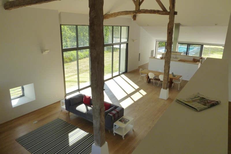 Deluxe sale house / villa Agen 525000€ - Picture 6