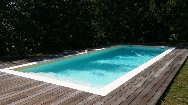 Deluxe sale house / villa Agen 525000€ - Picture 7