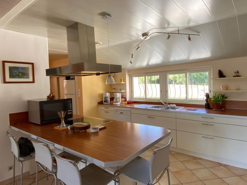 Sale house / villa Agen 343200€ - Picture 3