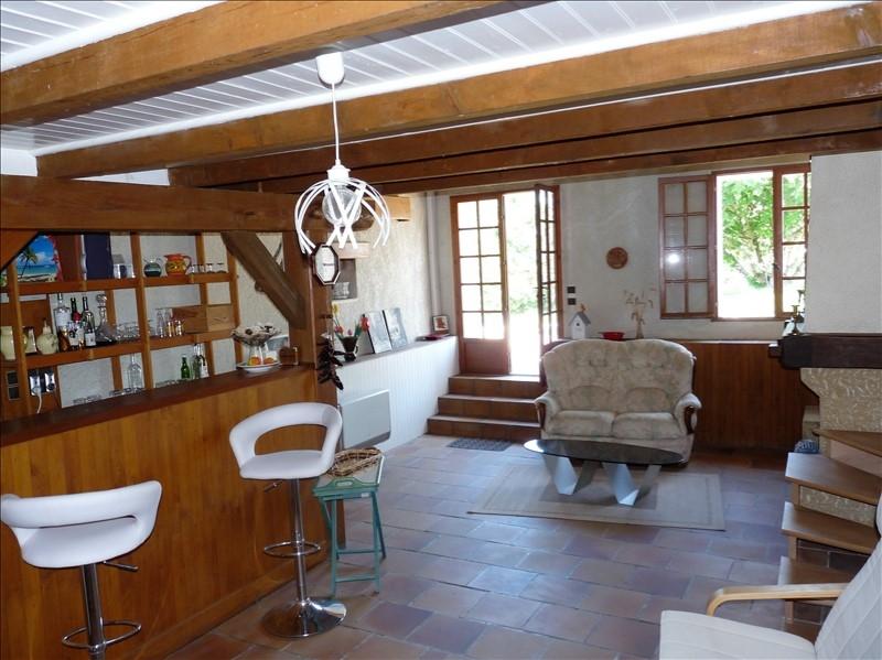Sale house / villa Agen 343200€ - Picture 4