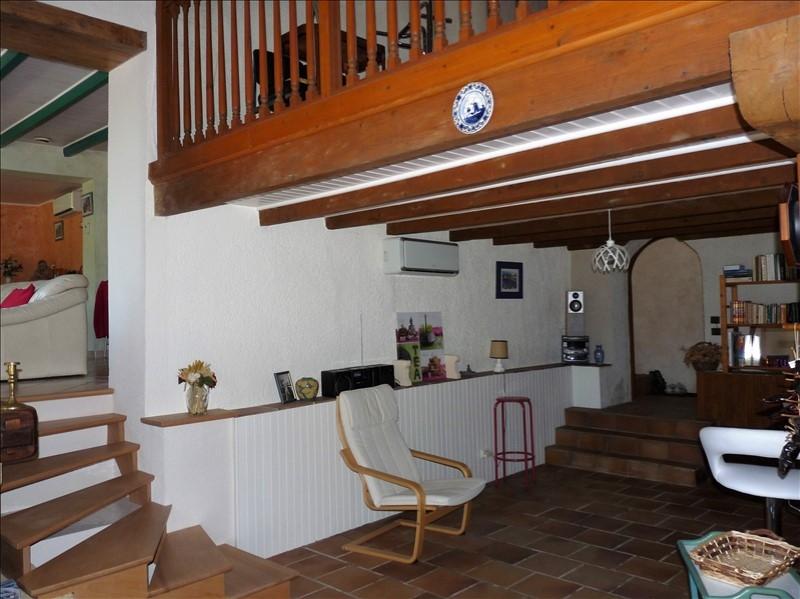 Sale house / villa Agen 343200€ - Picture 5