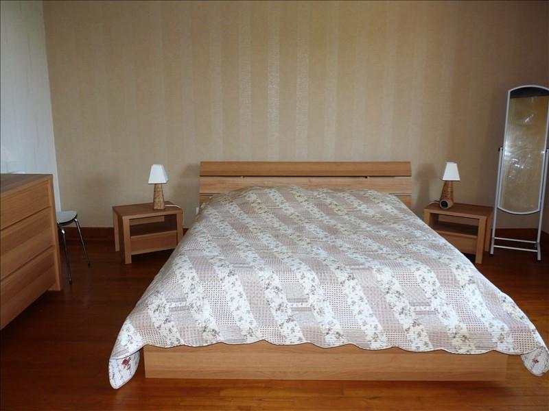 Sale house / villa Agen 343200€ - Picture 6