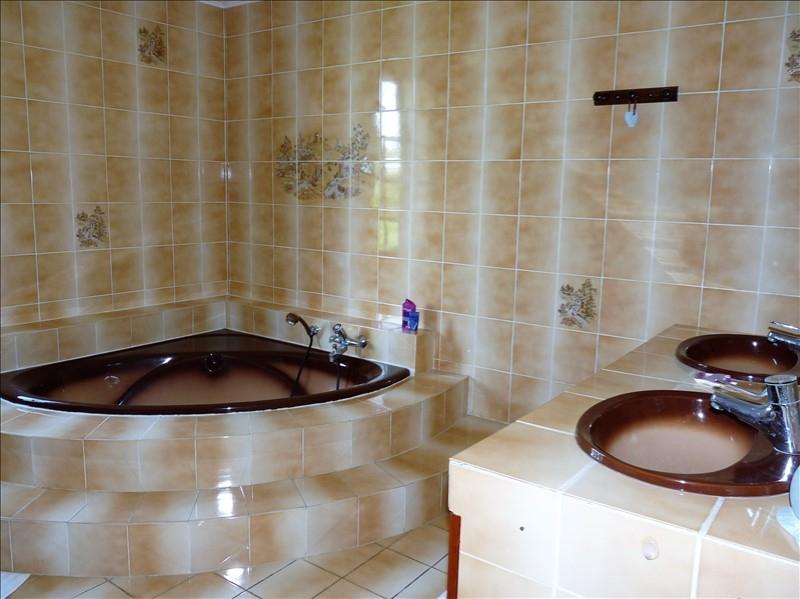 Sale house / villa Agen 343200€ - Picture 7