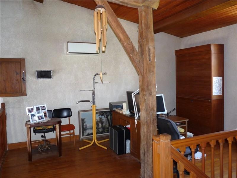 Sale house / villa Agen 343200€ - Picture 8