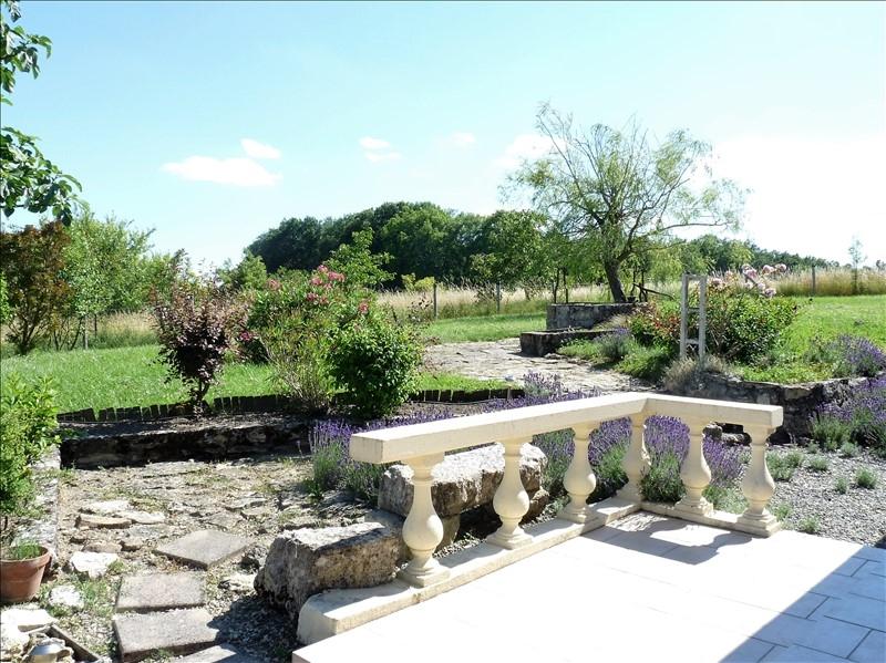 Sale house / villa Agen 343200€ - Picture 9