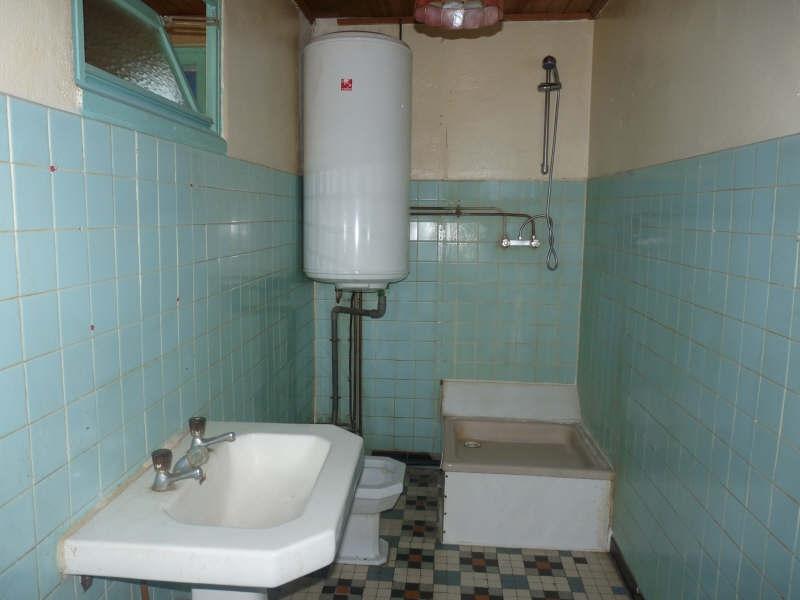 Sale house / villa Creon d armagnac 54000€ - Picture 3