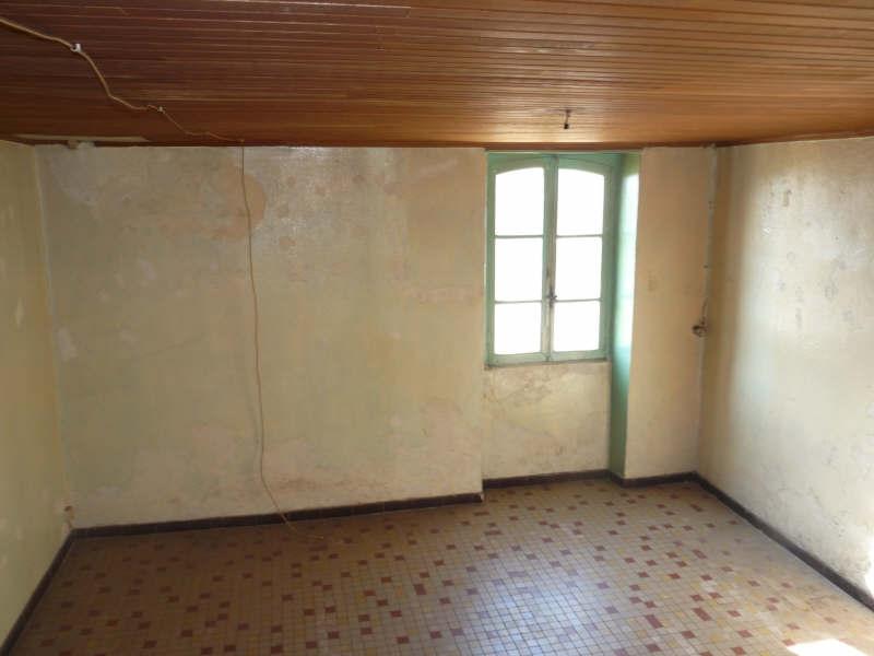 Sale house / villa Creon d armagnac 54000€ - Picture 4