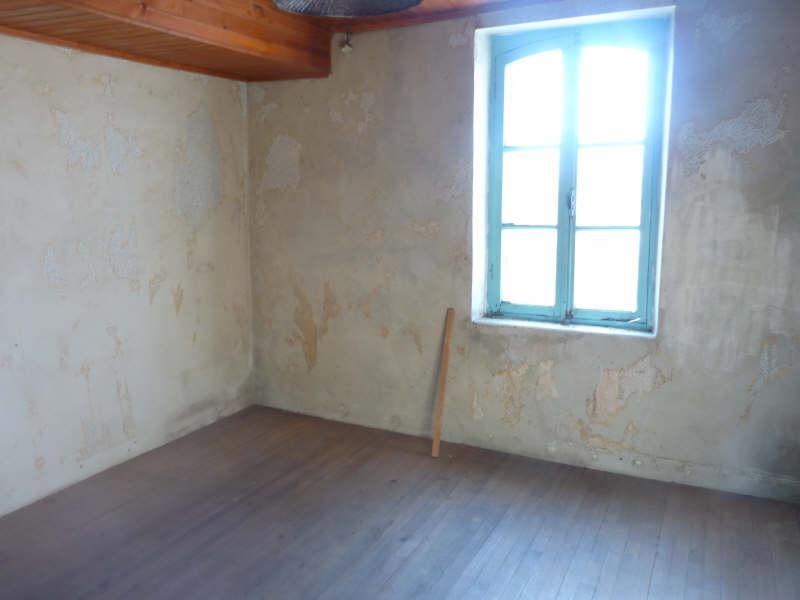 Sale house / villa Creon d armagnac 54000€ - Picture 5