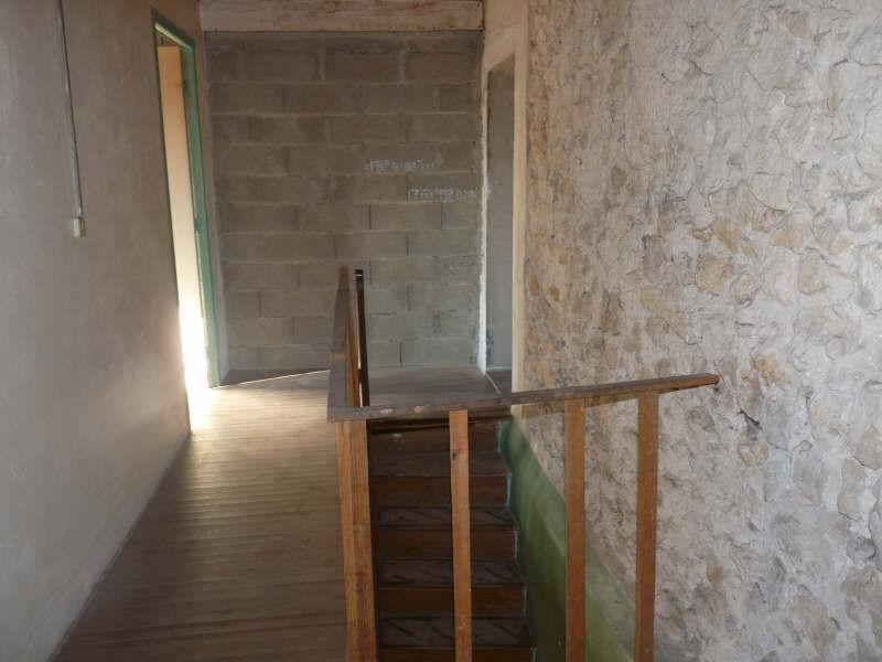 Sale house / villa Creon d armagnac 54000€ - Picture 6