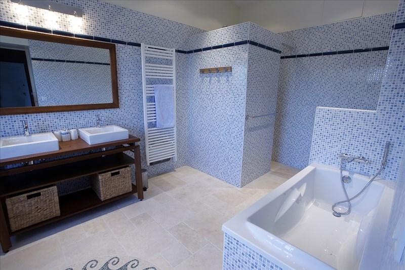 Deluxe sale house / villa Laroque timbaut 1248000€ - Picture 6