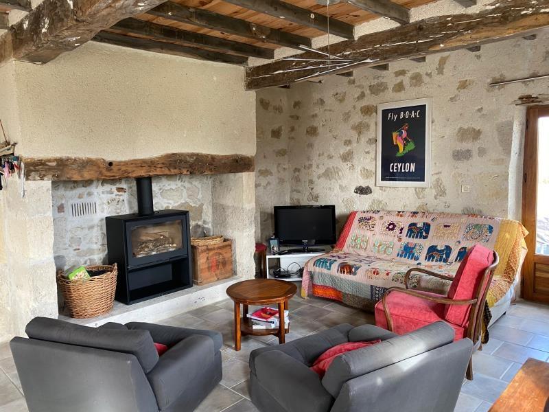 Sale house / villa Agen 280000€ - Picture 3