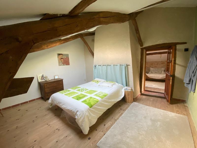 Sale house / villa Agen 280000€ - Picture 6