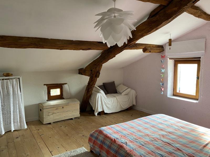 Sale house / villa Agen 280000€ - Picture 7