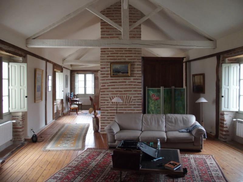 Deluxe sale house / villa Puy l eveque 1664000€ - Picture 3