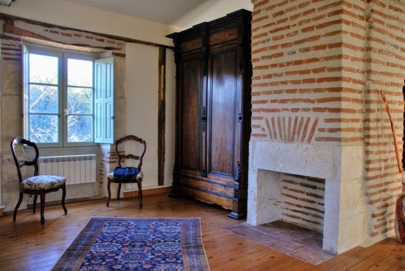 Deluxe sale house / villa Puy l eveque 1664000€ - Picture 4