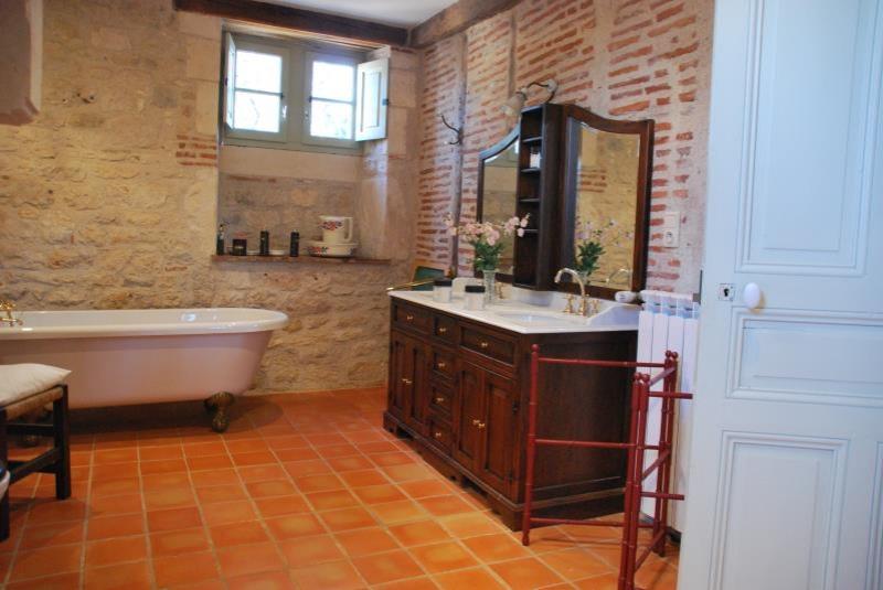Deluxe sale house / villa Puy l eveque 1664000€ - Picture 5