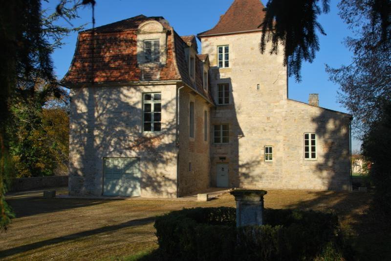 Deluxe sale house / villa Puy l eveque 1664000€ - Picture 7