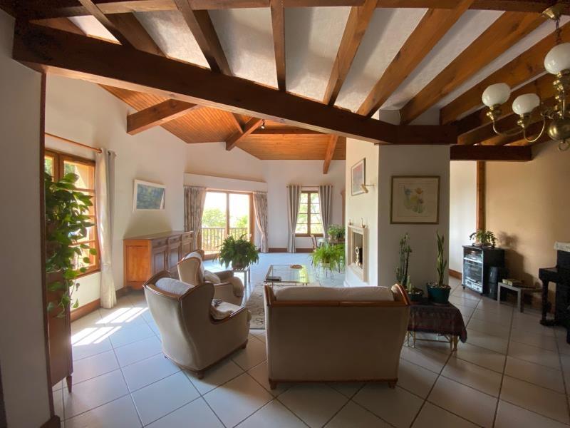 Deluxe sale house / villa Agen 447200€ - Picture 3