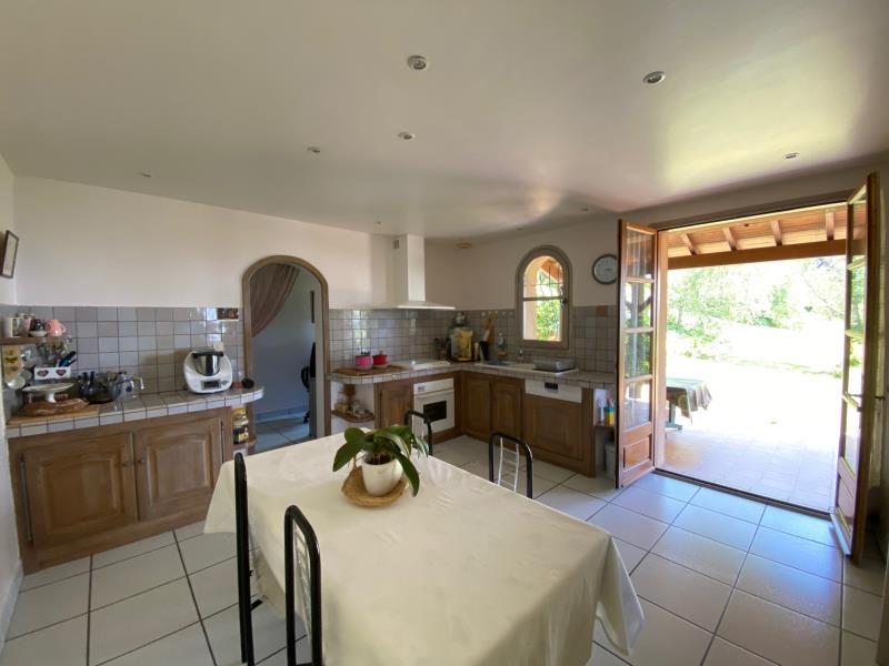 Deluxe sale house / villa Agen 447200€ - Picture 4