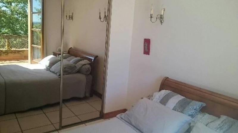 Deluxe sale house / villa Agen 447200€ - Picture 5