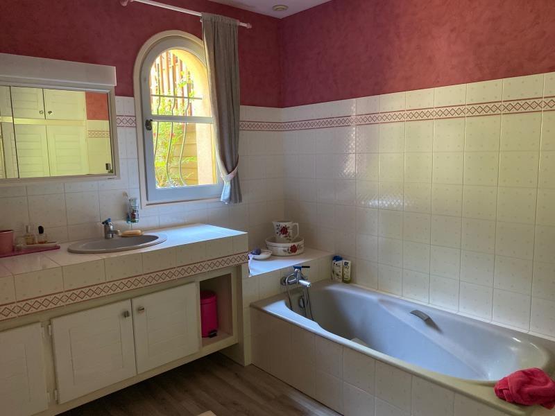 Deluxe sale house / villa Agen 447200€ - Picture 6