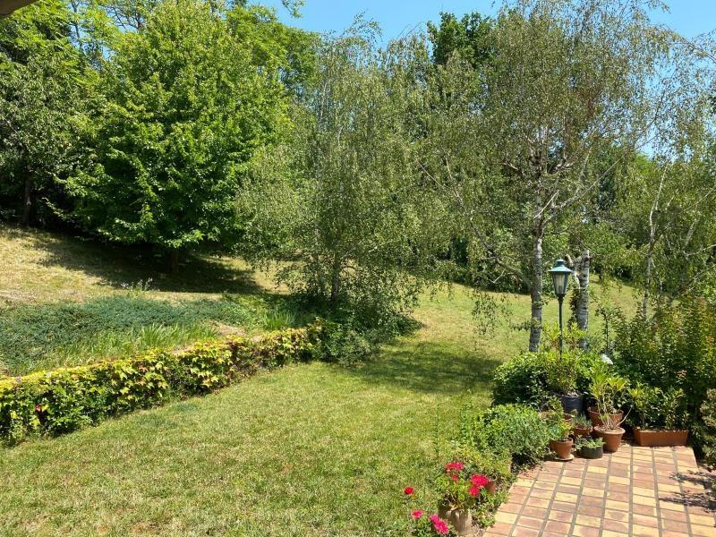 Deluxe sale house / villa Agen 447200€ - Picture 8