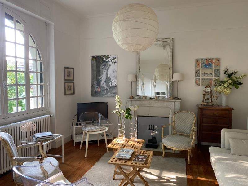 Sale house / villa Nerac 349000€ - Picture 2