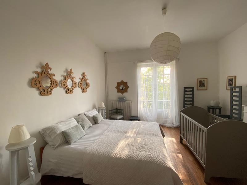 Sale house / villa Nerac 349000€ - Picture 6
