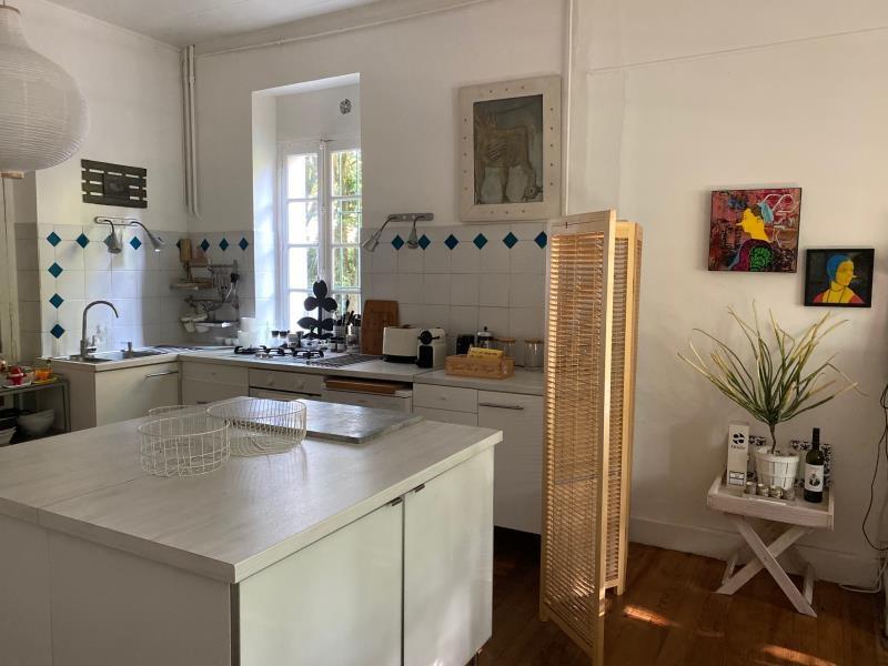 Sale house / villa Nerac 349000€ - Picture 8