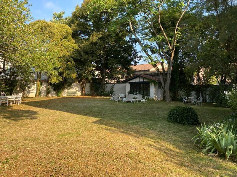Sale house / villa Nerac 349000€ - Picture 10
