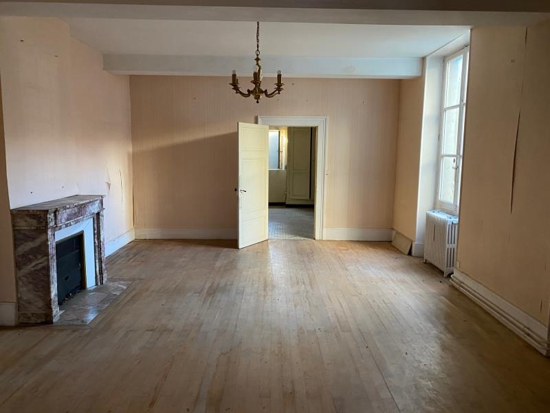 Vente maison / villa Nerac 292000€ - Photo 2