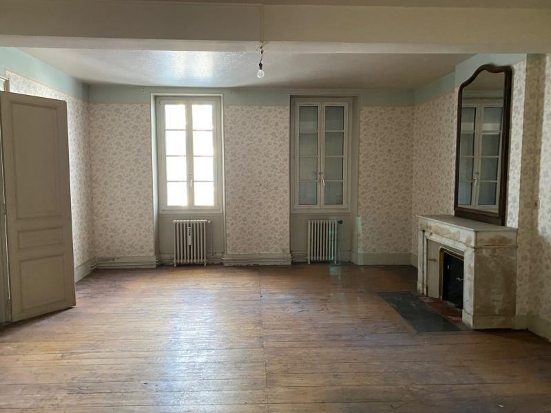 Vente maison / villa Nerac 292000€ - Photo 3