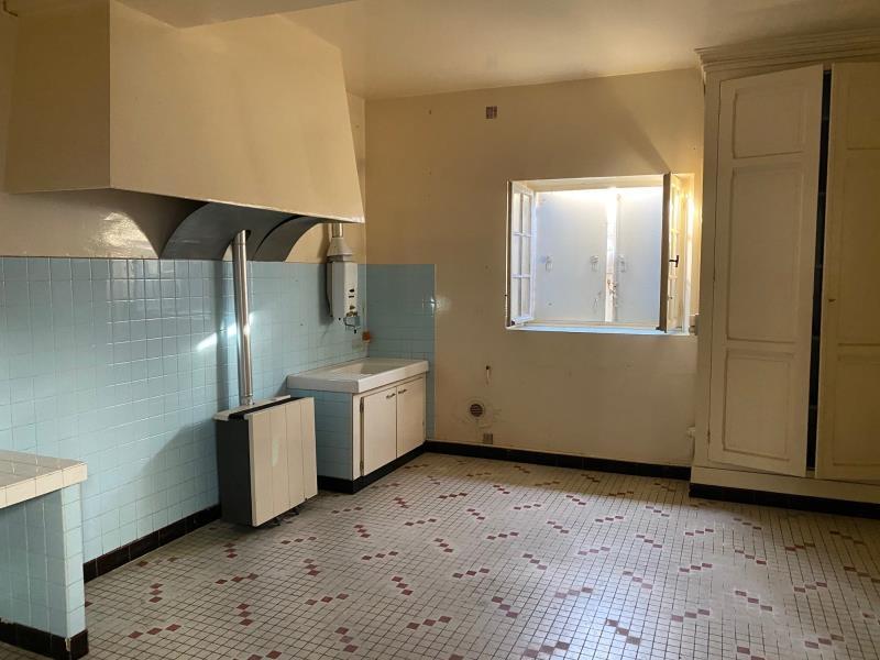 Vente maison / villa Nerac 292000€ - Photo 4