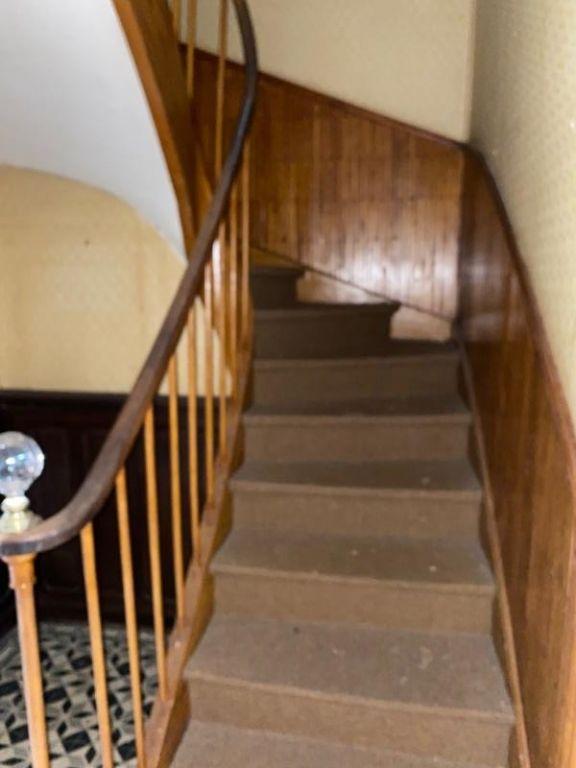 Vente maison / villa Nerac 292000€ - Photo 6