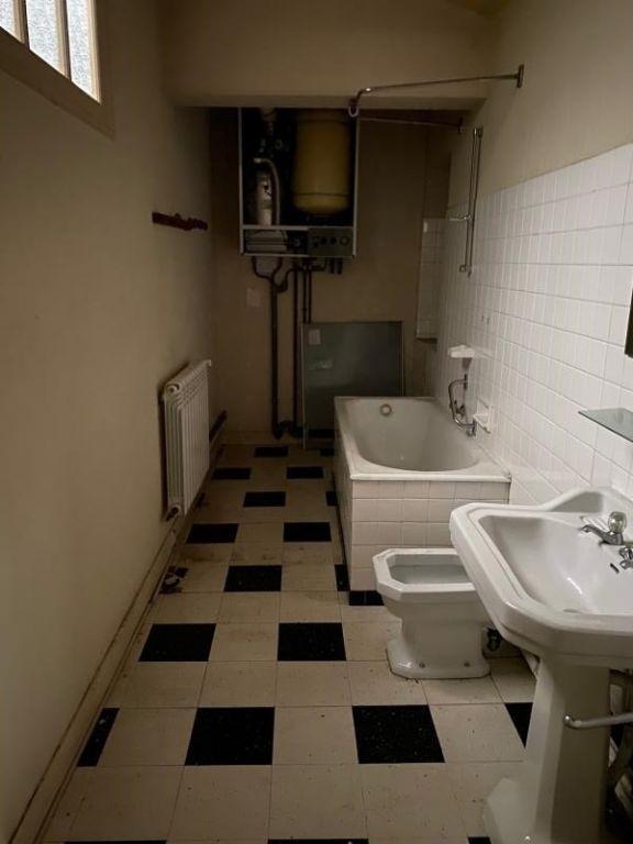 Vente maison / villa Nerac 292000€ - Photo 7