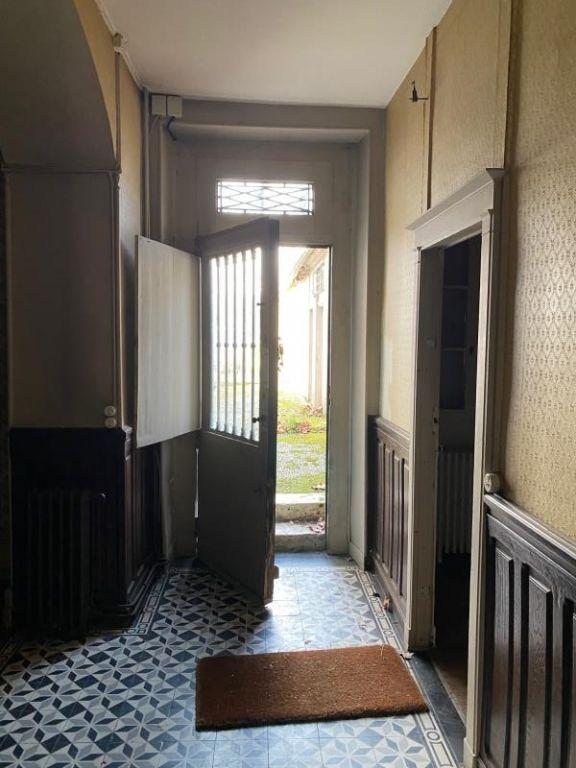 Vente maison / villa Nerac 292000€ - Photo 8