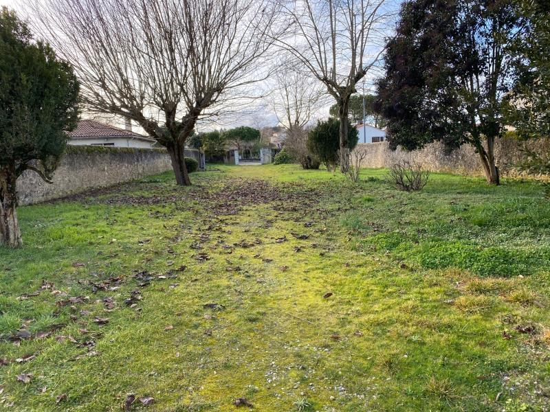 Vente maison / villa Nerac 292000€ - Photo 9
