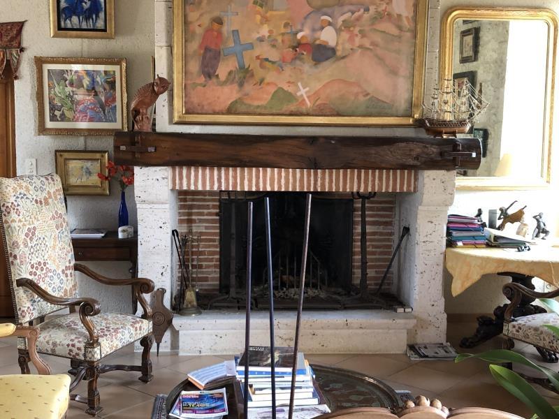Vente de prestige maison / villa Agen 780000€ - Photo 2