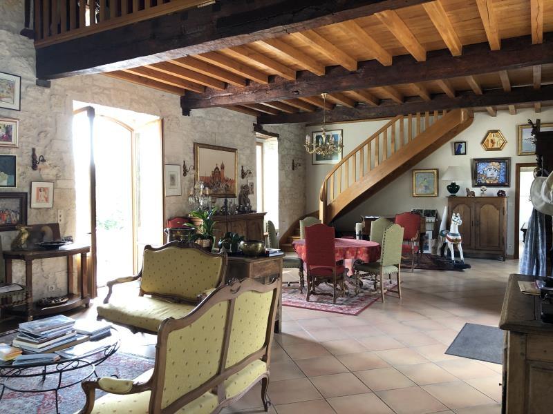 Vente de prestige maison / villa Agen 780000€ - Photo 3