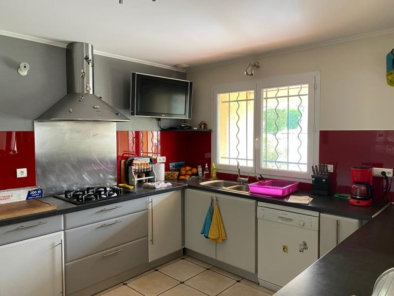 Vente maison / villa Agen 378 000€ - Photo 4
