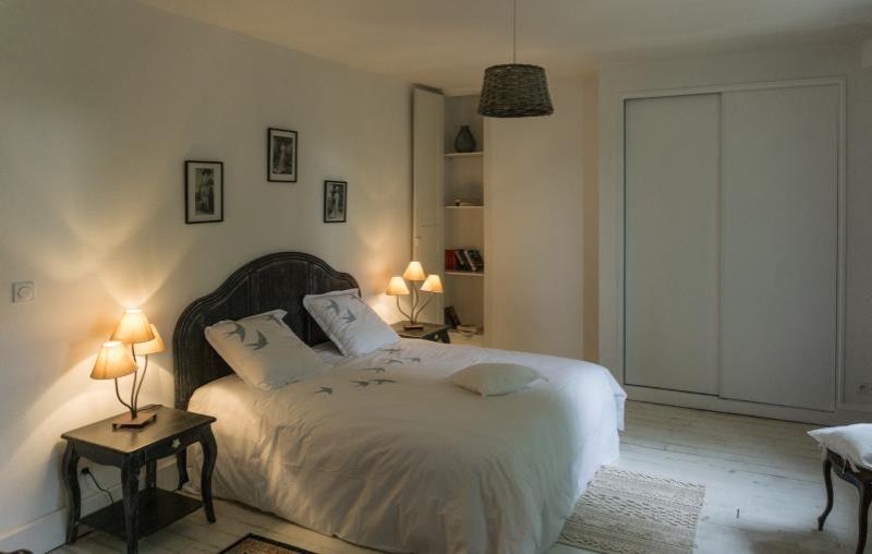 Deluxe sale house / villa Agen 945000€ - Picture 6