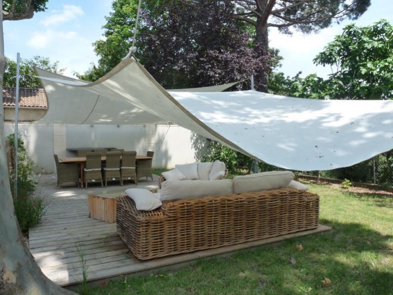 Deluxe sale house / villa Agen 945000€ - Picture 10