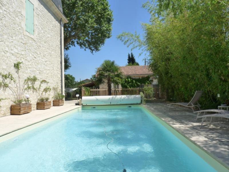Deluxe sale house / villa Agen 945000€ - Picture 11