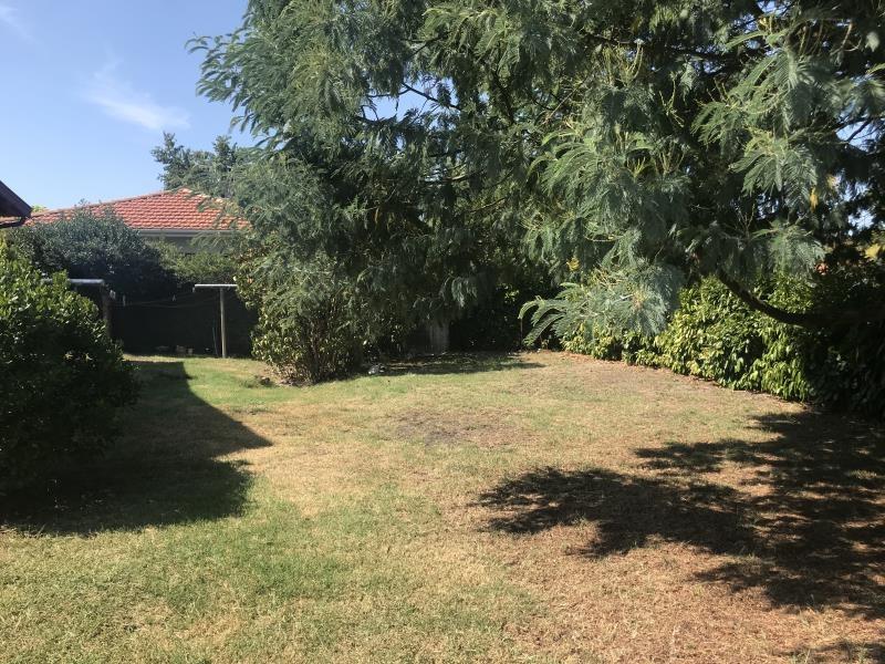 Sale house / villa Commensacq 168000€ - Picture 8
