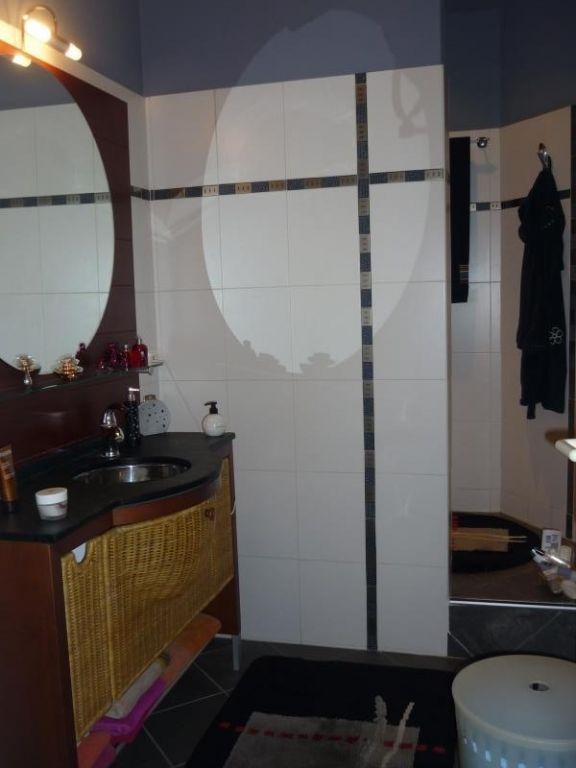 Vente maison / villa Commensacq 232000€ - Photo 4