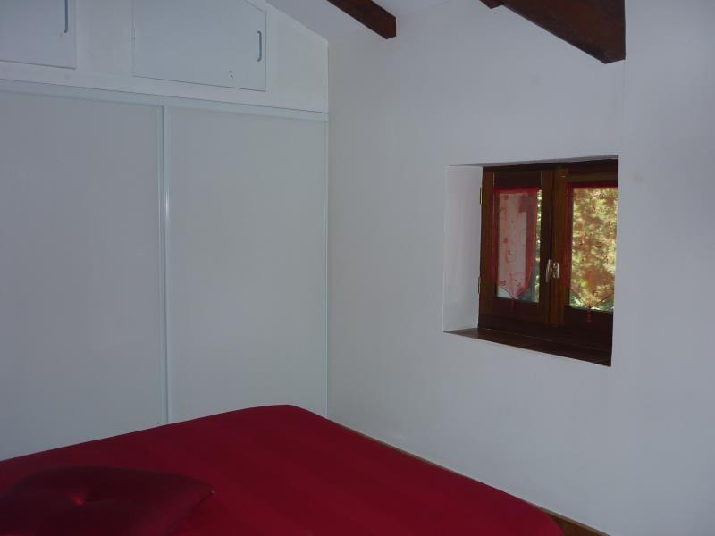 Vente maison / villa Commensacq 232000€ - Photo 7