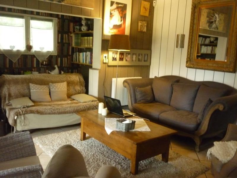 Sale house / villa Saugnac et muret 260000€ - Picture 3