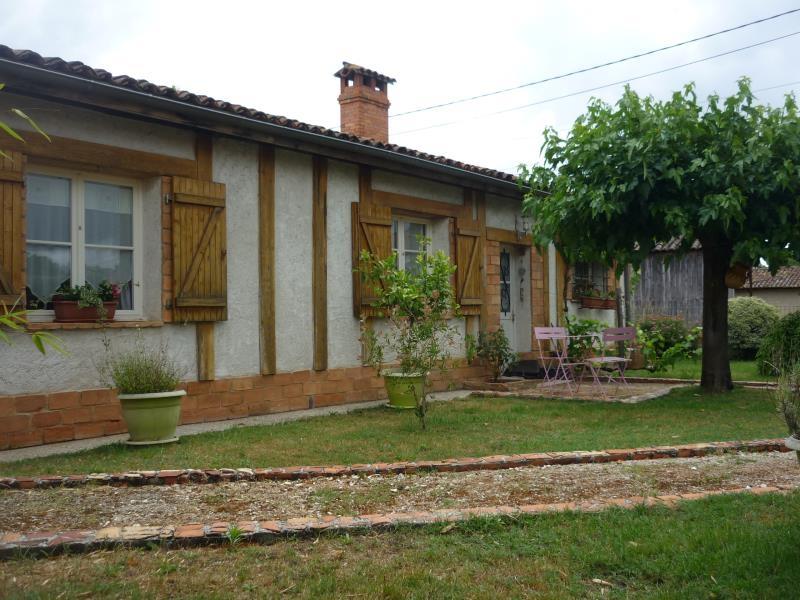 Sale house / villa Saugnac et muret 260000€ - Picture 9